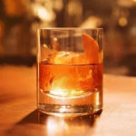 初心者でも楽しめる!「ラム酒」の美味しいおすすめの飲み方10選