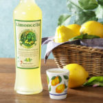 初心者におすすめな「リモンチェッロ」の美味しい飲み方割り方9選