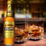 初心者でも楽しめるバーボンウイスキーの美味しい飲み方おすすめ9選