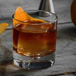 初心者でも楽しめる「ダークラム」の美味しい飲み方おすすめ9選