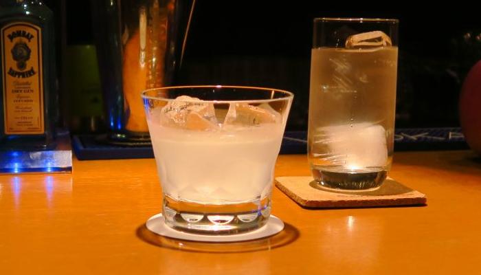 スピリタスの美味しい飲み方