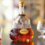 フランスのブランデー「コニャック」の美味しい飲み方おすすめ9選