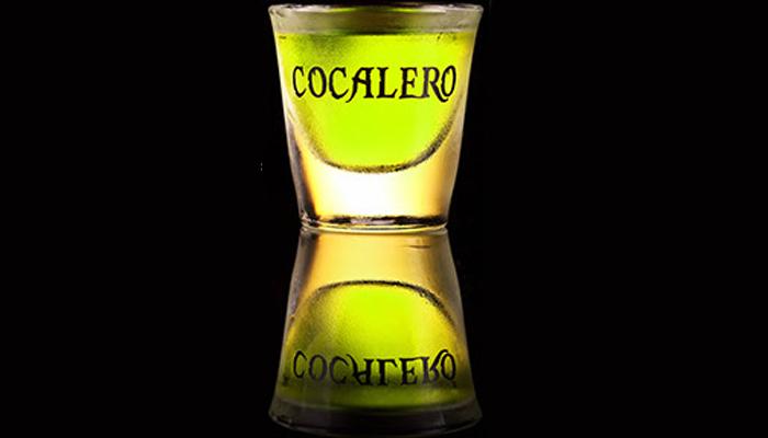 コカレロの美味しい飲み方