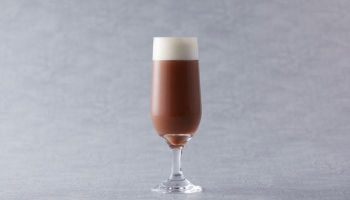チョコレートリキュールの美味しい飲み方
