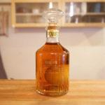 アップルブランデー「カルバドス(カルヴァドス)」の美味しい飲み方おすすめ8選