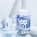個性の強い「クラフトジン」の美味しい飲み方/割り方おすすめ9選