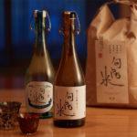 温度で味わいが変わる!純米酒の美味しいおすすめの飲み方5選