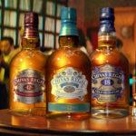 ウイスキー「シーバスリーガル」を楽しむ美味しい飲み方おすすめ8選
