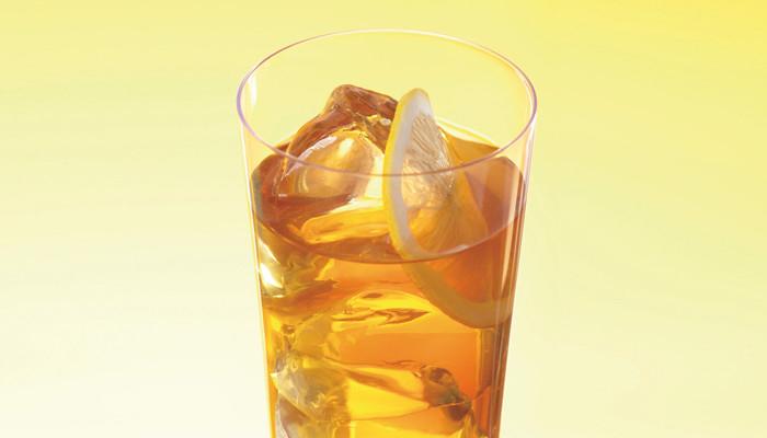チョーヤ黒糖梅酒の美味しい飲み方