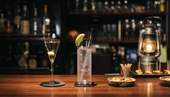 黒伊佐錦の美味しい飲み方