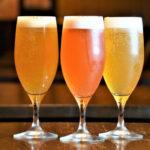 ビールの美味しい飲み方/割り方のアレンジおすすめ7選【ビアカクテル】