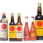 サントリー「赤玉スイートワイン」の美味しいおすすめの飲み方8選
