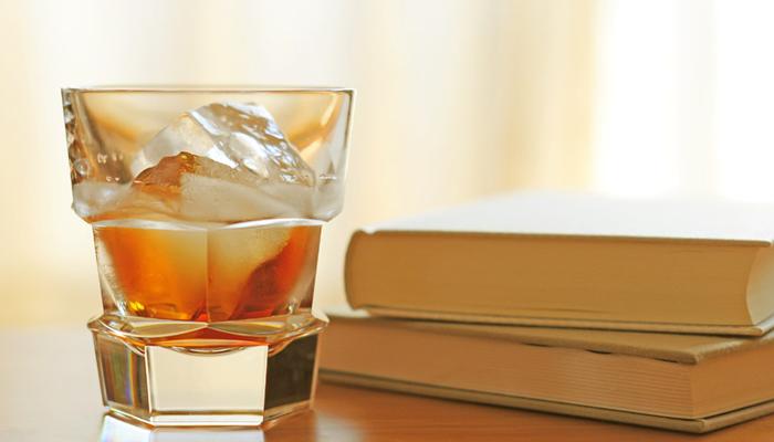 シェリー酒の美味しいおすすめの飲み方