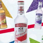 スピリッツのお酒の美味しい飲み方/割り方おすすめ8選