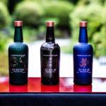 京都のクラフトジン「季の美」の美味しいおすすめの飲み方9選