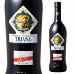 スペイン ワイン シェリー酒