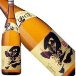定番の芋焼酎「黒伊佐錦」の美味しいおすすめの飲み方7選