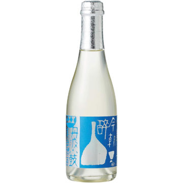 低アルコールのおすすめ日本酒