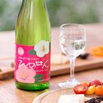 宮崎県の人気の日本酒「ひめぜん」の美味しい飲み方おすすめ8選