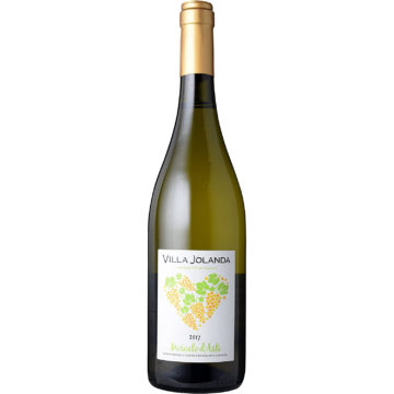 低アルコール赤白ワイン