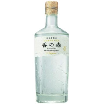 「クラフトジン」とは、小規模な蒸留所で作られているジンのこと。  強いこだわりを持って造られたものが多く、個性豊かでクオリティの高いお酒が揃っています。  とくに日本のジンは、日本ならではのボタニカルを加えたものが人気です。柚子や山椒、ショウガなどを使ったジンは、日本だけでなく海外でも高い評価を受けています。  今回は、国産クラフトジンのおすすめの銘柄をご紹介します。和の食材を使っているだけあって、和食にもよく合いますよ。