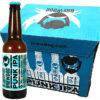 通販で買える美味しい「1ケース瓶ビール」のおすすめ9選