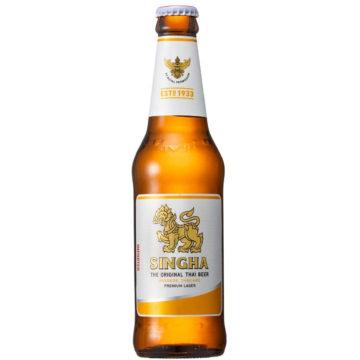 1ケース瓶ビール
