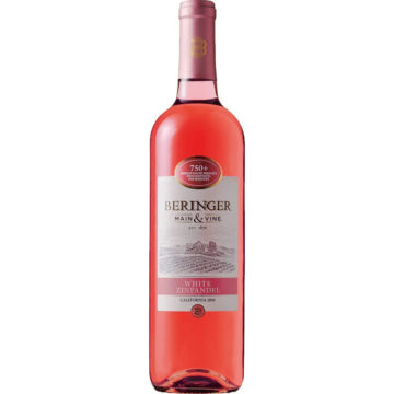 フォアグラのテリーヌと合うワイン