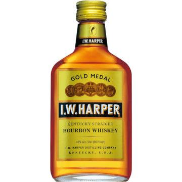 ポケット瓶のおすすめウイスキー