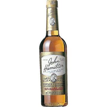 1000円台で買える安い美味しいウイスキー