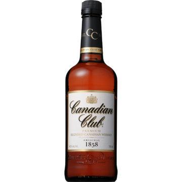 コークハイに合うウイスキー
