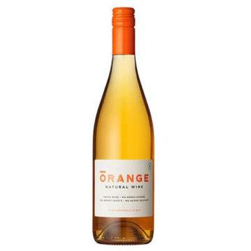 すき焼きに合う赤ワイン・白ワイン