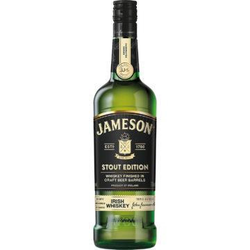 ハーフロックが合う美味しいウイスキー