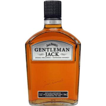 ジンジャーハイボールに合うウイスキー