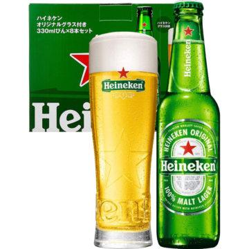 カレーに合うビール