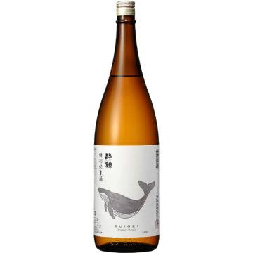 骨酒と合う辛口日本酒のおすすめ