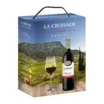 プレゼントに最適!高級な箱ワイン/ボックスワインおすすめ7選