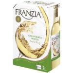 美味しい白ワインの「箱ワイン/ボックスワイン」おすすめ9選