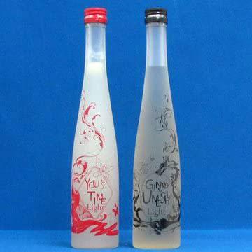 梅酒の飲み比べギフトセット