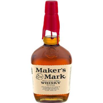 マンハッタンと相性の良いウイスキー