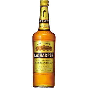 カウボーイにおすすめなウイスキー