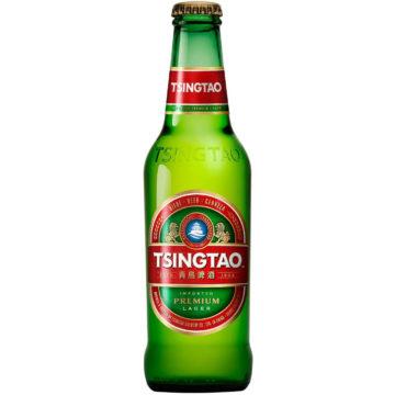 カンパリビアと合う・相性のいいビール