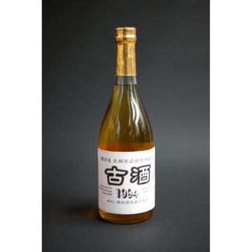 蟹カニ料理と合うお酒