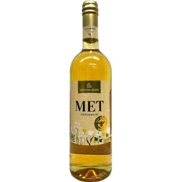 ブルーチーズと合う相性の良いお酒