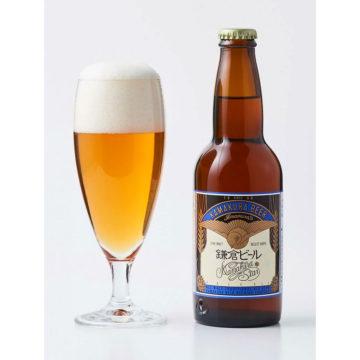 揚げ物料理と合う相性の良いビール