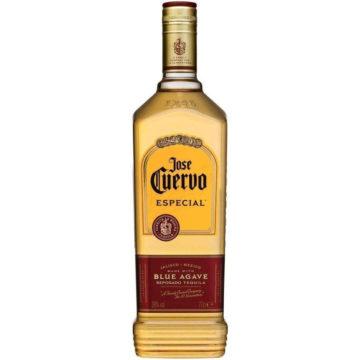 メキシコ料理と合う相性の良いお酒