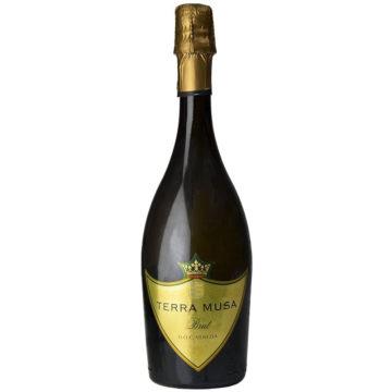 ペペロンチーノと合うワイン