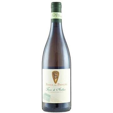 ペスカトーレに合うワイン