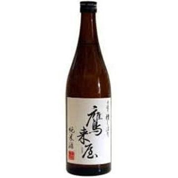 ウニと合う日本酒のおすすめ