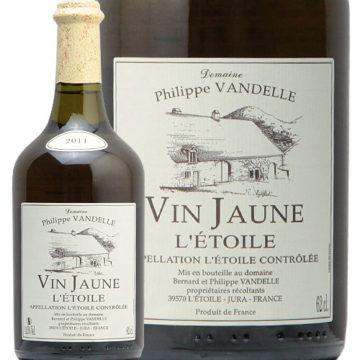 伊勢海老に合う白・赤ワイン